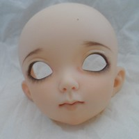 [Makeup/Blush] Nip&Tuck - REOUVERTURE!! 01_d12
