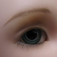[Makeup/Blush] Nip&Tuck - REOUVERTURE!! 01_d13