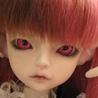 [Makeup/Blush] Nip&Tuck - REOUVERTURE!! 01_d15