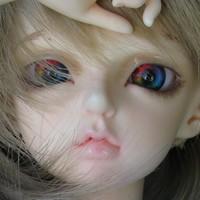 [Makeup/Blush] Nip&Tuck - REOUVERTURE!! 01_d17
