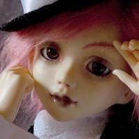 [Makeup/Blush] Nip&Tuck - REOUVERTURE!! 01_d18