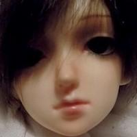 [Makeup/Blush] Nip&Tuck - REOUVERTURE!! 01_d20