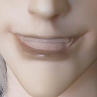 [Makeup/Blush] Nip&Tuck - REOUVERTURE!! 01_d24