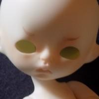 [Makeup/Blush] Nip&Tuck - REOUVERTURE!! 01_e10
