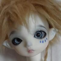 [Makeup/Blush] Nip&Tuck - REOUVERTURE!! 01_e11