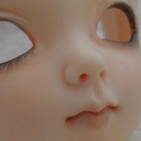 [Makeup/Blush] Nip&Tuck - REOUVERTURE!! 01_e12