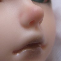 [Makeup/Blush] Nip&Tuck - REOUVERTURE!! 01_e13