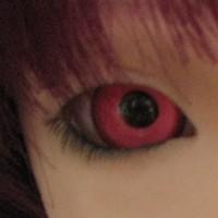 [Makeup/Blush] Nip&Tuck - REOUVERTURE!! 01_e15