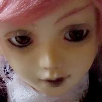 [Makeup/Blush] Nip&Tuck - REOUVERTURE!! 01_e18