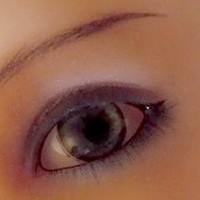 [Makeup/Blush] Nip&Tuck - REOUVERTURE!! 01_e20