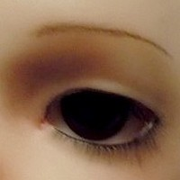 [Makeup/Blush] Nip&Tuck - REOUVERTURE!! 01_e21