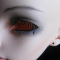 [Makeup/Blush] Nip&Tuck - REOUVERTURE!! 01_e22