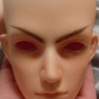 [Makeup/Blush] Nip&Tuck - REOUVERTURE!! 01_e23