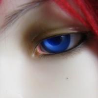 [Makeup/Blush] Nip&Tuck - REOUVERTURE!! 01_e24