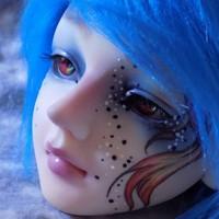 [Makeup/Blush] Nip&Tuck - REOUVERTURE!! 01_e26