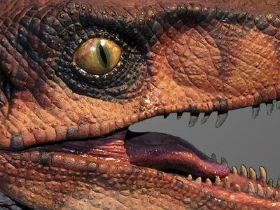 Vélociraptor Jurassic Park. - Page 2 Fe6e_110