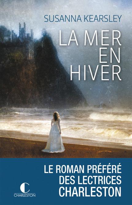 KEARSLEY Susanna : La mer en hiver La_mer10