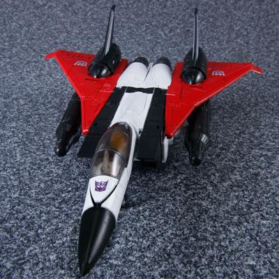 Masterpiece MP-11NR Ramjet Mp11nr10