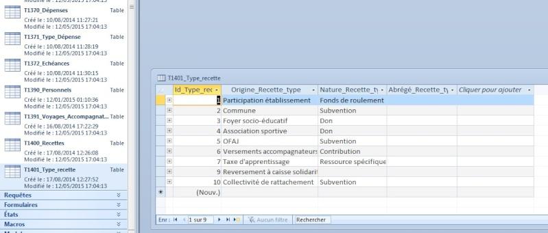 Mobilisco : premières discussions à l'apparition publique du logiciel (2014-15) - Page 7 Mod-ty10