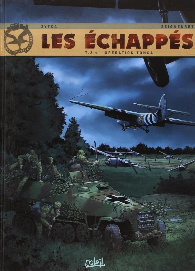 La Seconde Guerre mondiale - Page 3 81yg7910