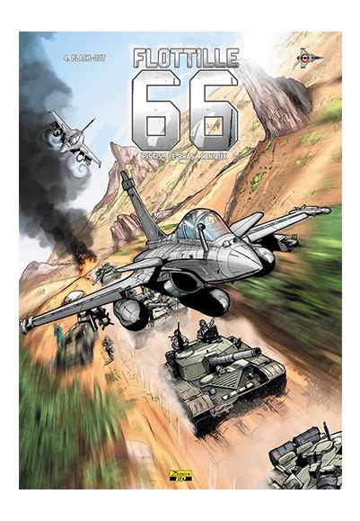 Autres BD aéronautiques - Page 2 Flotil10