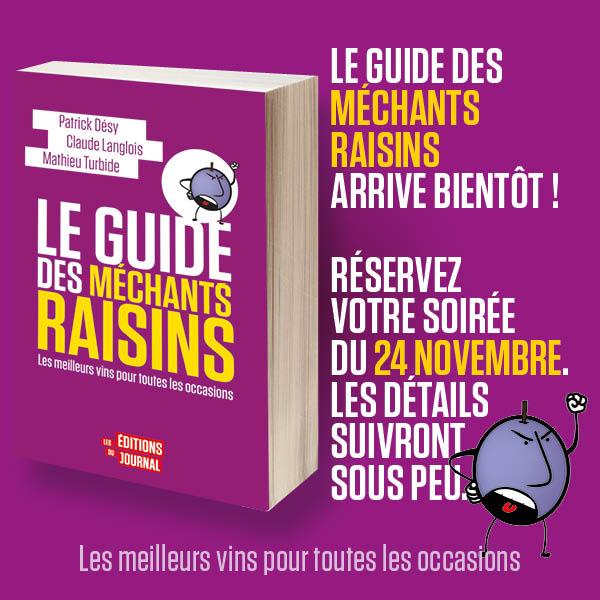 Les Méchants Raisins - Page 3 Jdm_te10