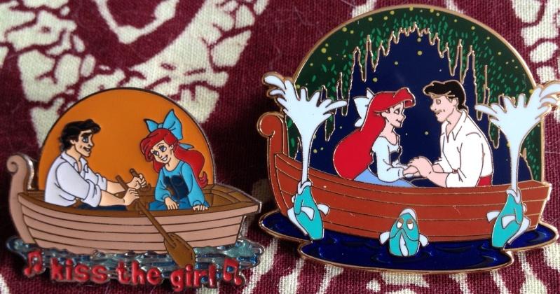 Le Pin Trading à Disneyland Paris - Page 20 Fullsi11