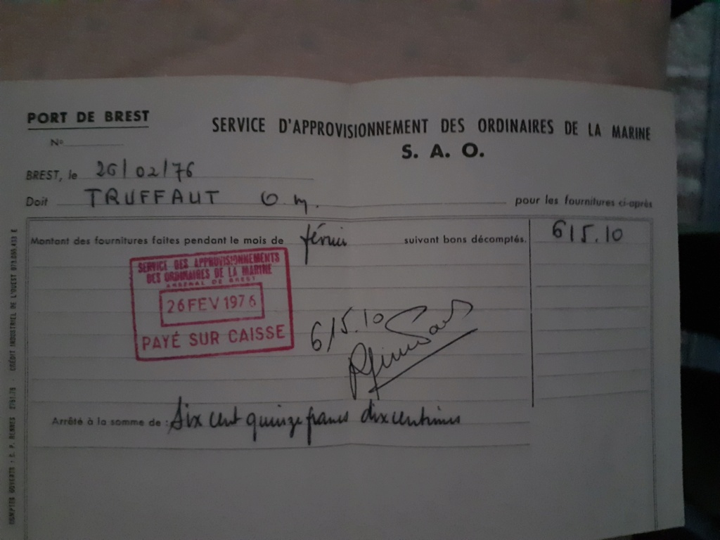 BREST - Page 9 20201210