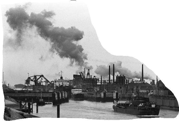 Base RDZ (ancienne base de Zeebrugge) - Page 6 Base_z10