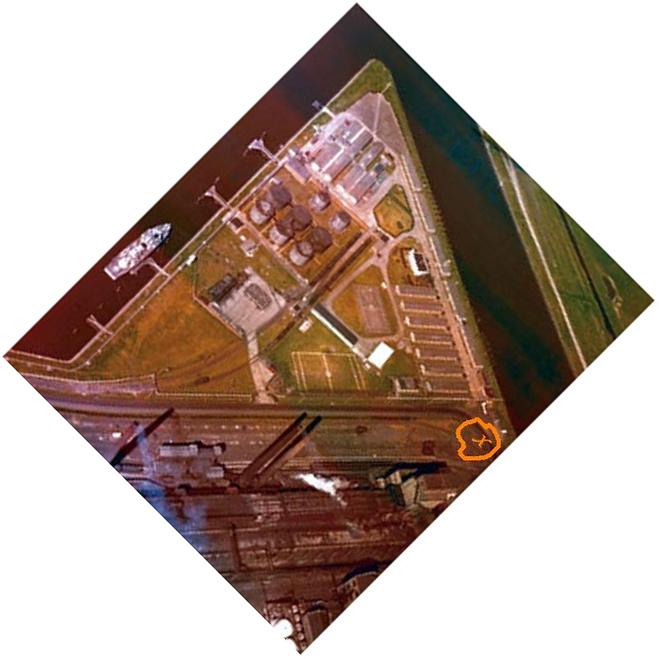 Base RDZ (ancienne base de Zeebrugge) - Page 7 Base_z11