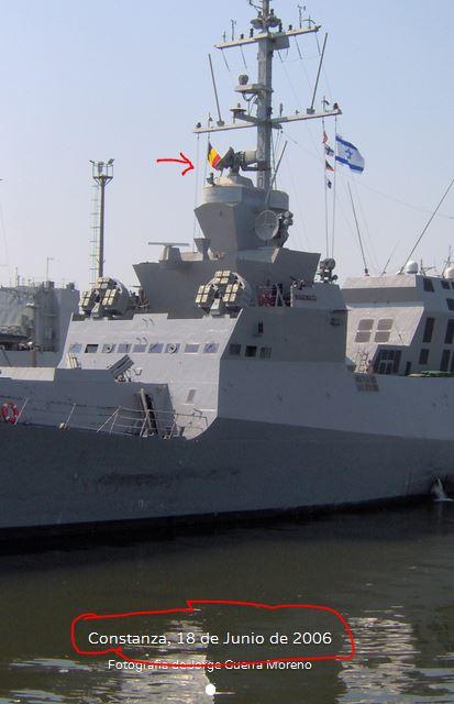 A bord d'un navire furtif Consta10
