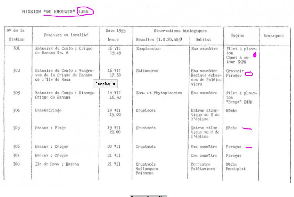M/F 904 Debrouwer (ex HMS Spanker) - Page 5 De_bro10