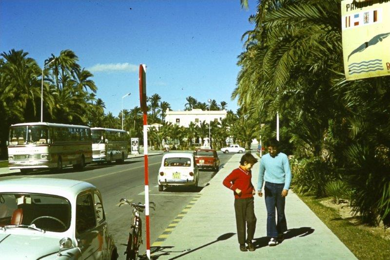 A961 ZINNIA voyage en Afrique en 1972 - Page 9 Dsc00013