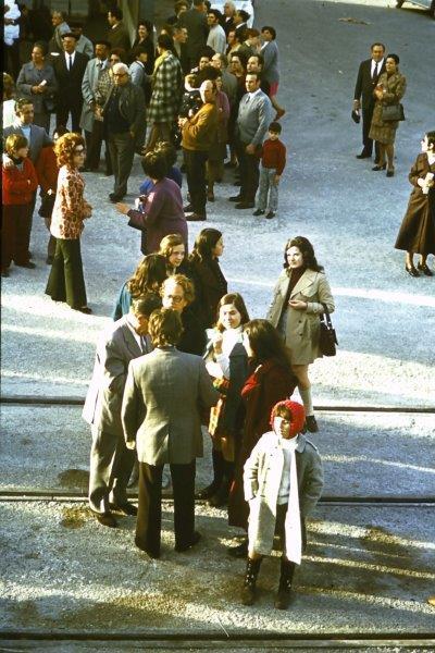A961 ZINNIA voyage en Afrique en 1972 - Page 9 Dsc00030