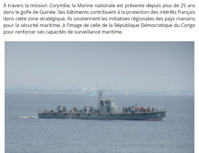 Marine du Congo - Page 2 Ex_cor10