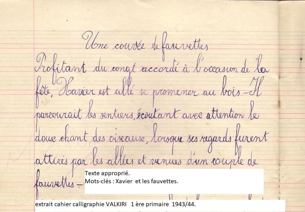 PEINTURE DE LA MER & AUTRES - Page 11 Fauvet10