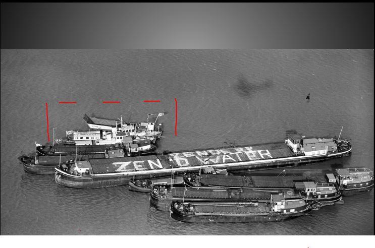 Désertion sur le forum - Page 7 Flotil10