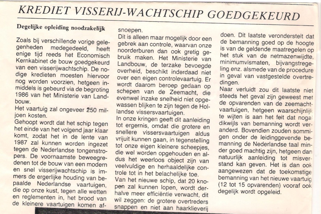 A950 Valcke - Page 10 Garde-10
