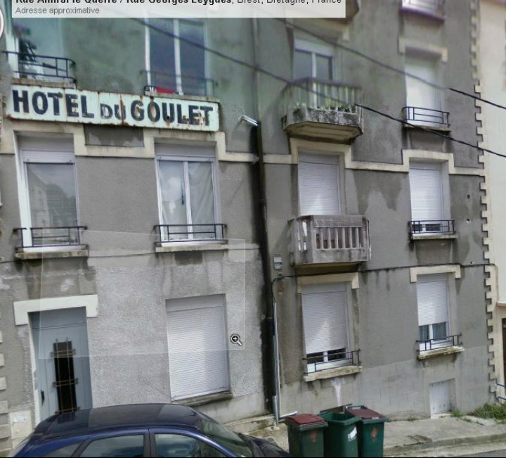 BREST - Page 7 Hotel_10