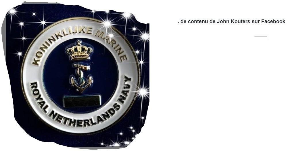 Ecole Navale Nieuwport/Lombartsijde - année 70 - Page 5 John_k10