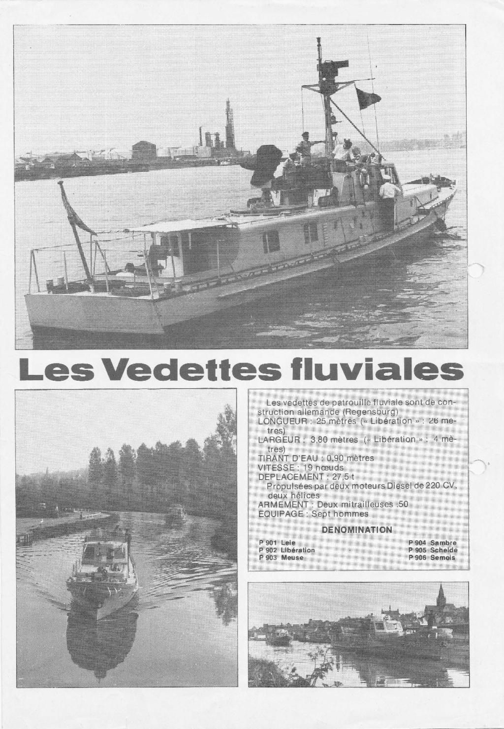 P904 Sambre - Page 2 Libera10