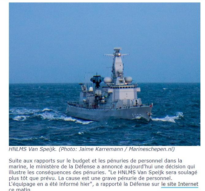 Koninklijke Marine : les news - Page 8 Nedmar10