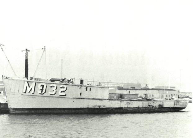 M932 Nieuwpoort - Page 4 Nieupo10
