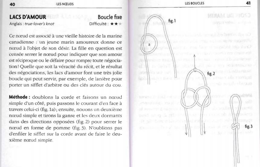 matelotage - Page 19 Noeud10