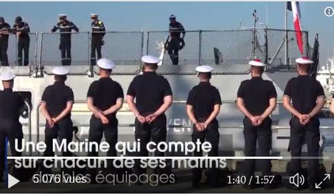 Les actualités de la Marine Française - Page 2 Screen14