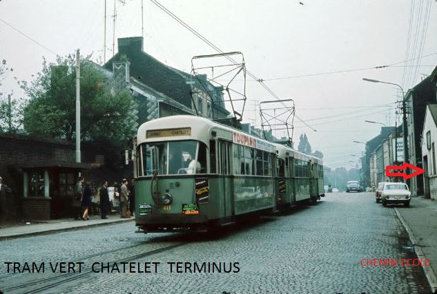 Les trams (dans le sujet phares en mer et à terre) Tramwa10