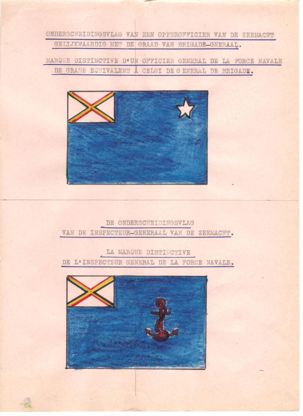 Quizz Photo - Page 5 Zs_et_10