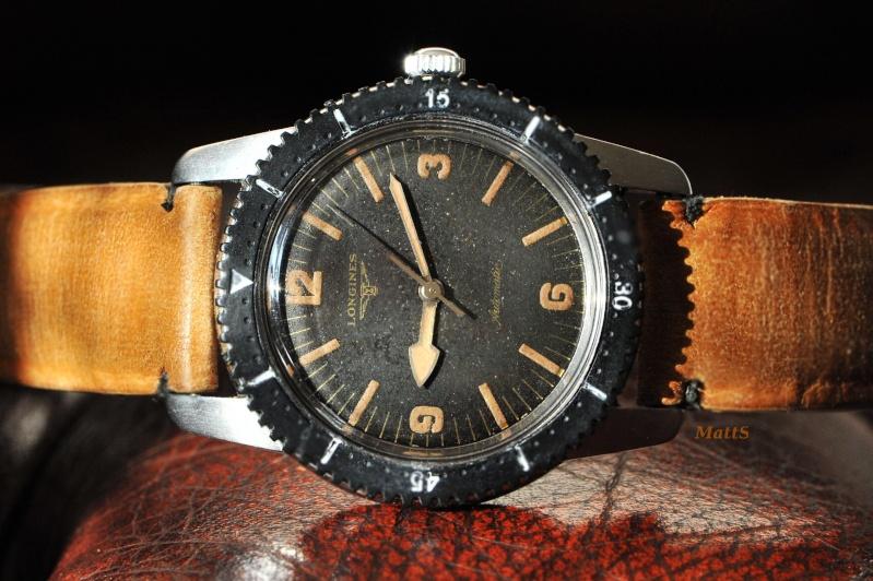 La montre du vendredi 16 Octobre Naurm210