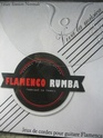 cordes flamenco rumba - Page 2 Img_1710