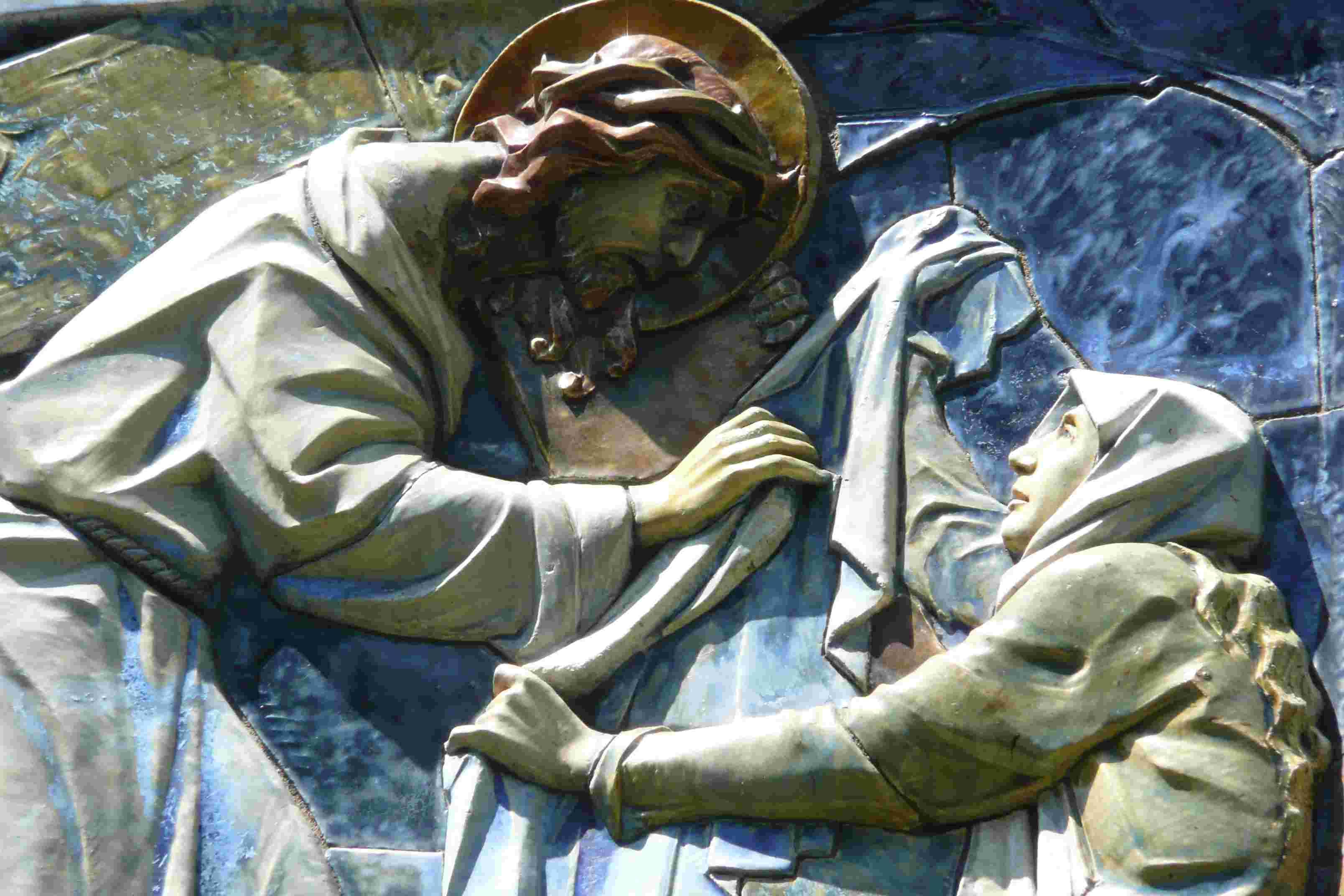 La Passion de Jésus selon Maria Valtorta, à méditez...Tant d'amour! P1040110